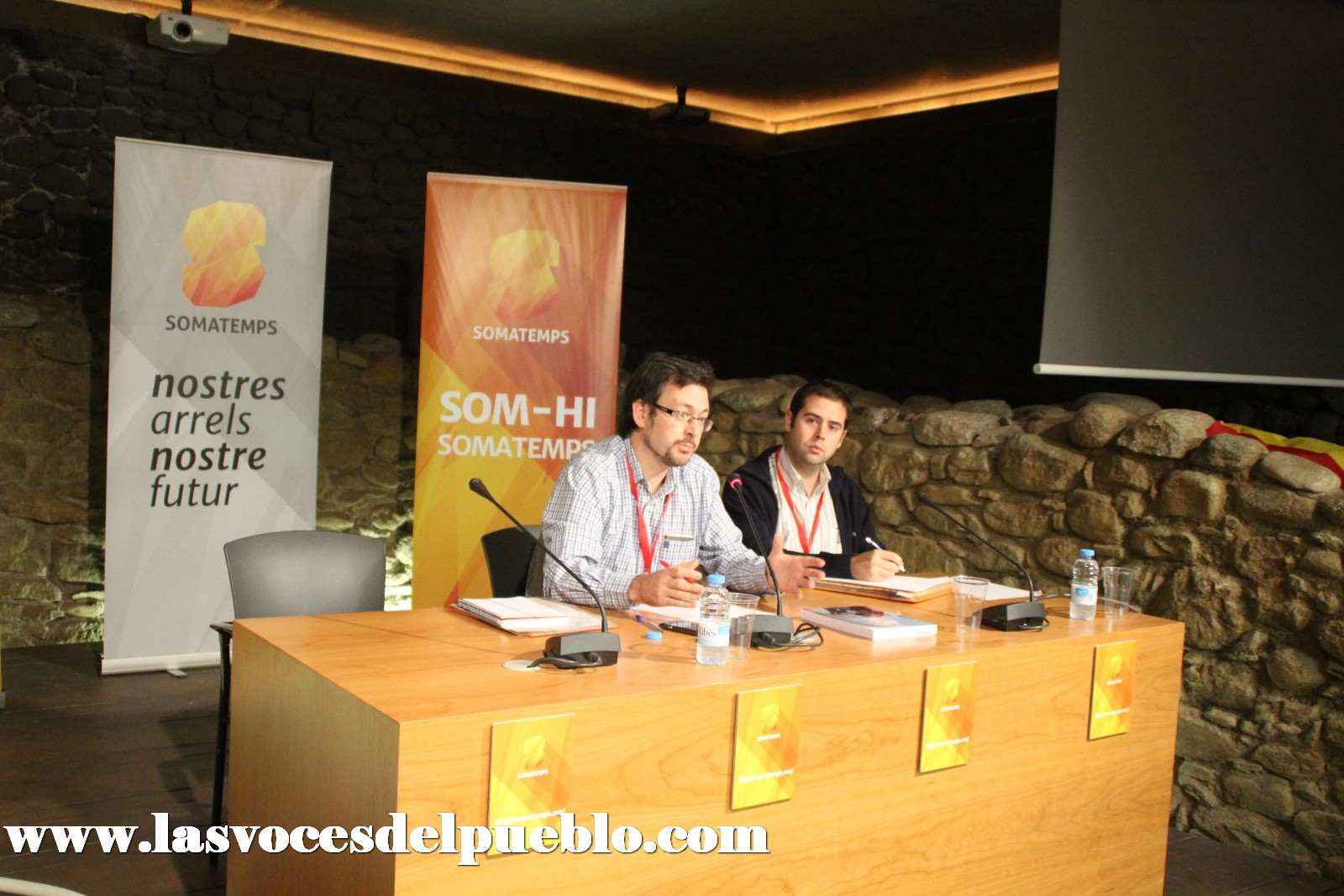 las voces del pueblo_I Congreso de Somatemps_Ripoll_Gerona (74)