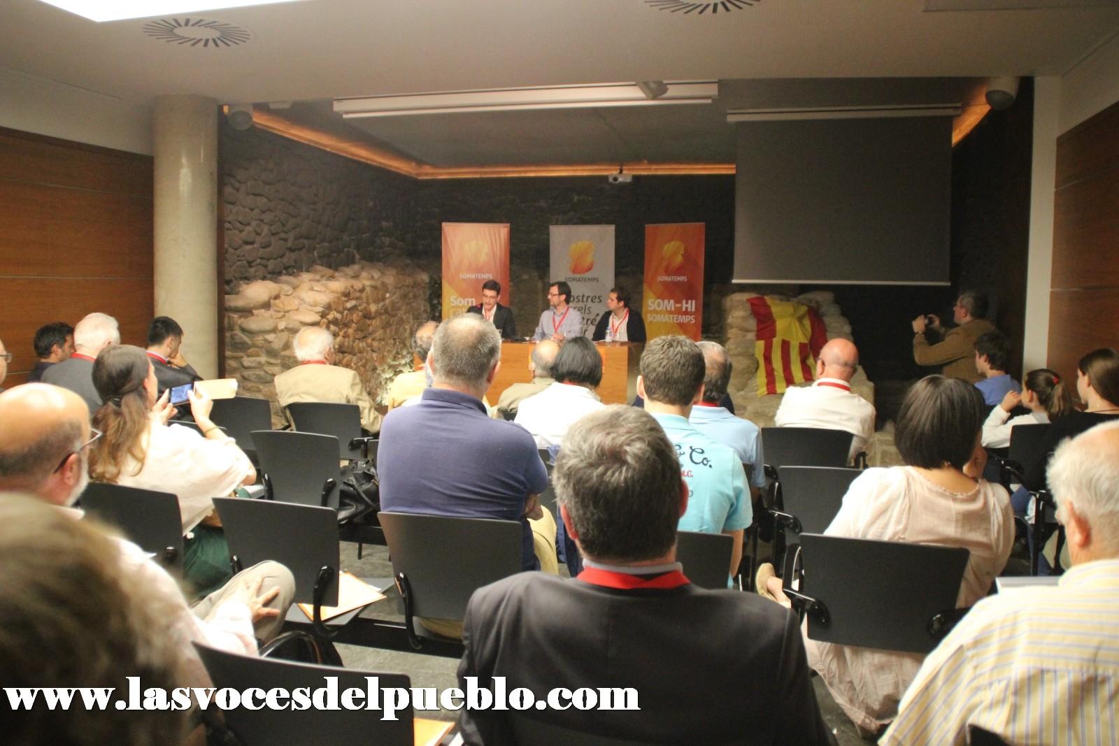 las voces del pueblo_I Congreso de Somatemps_Ripoll_Gerona (75)
