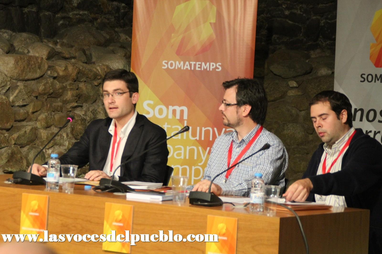 las voces del pueblo_I Congreso de Somatemps_Ripoll_Gerona (77)