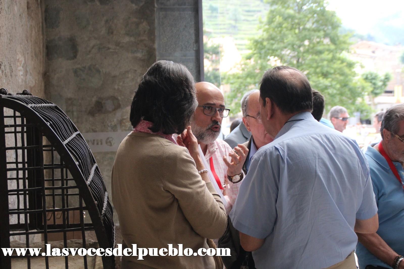 las voces del pueblo_I Congreso de Somatemps_Ripoll_Gerona (96)