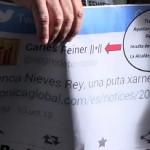 LAS VOCES DEL PUEBLO (9)