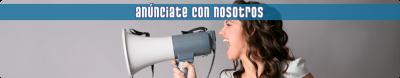 las voces del pueblo (1)