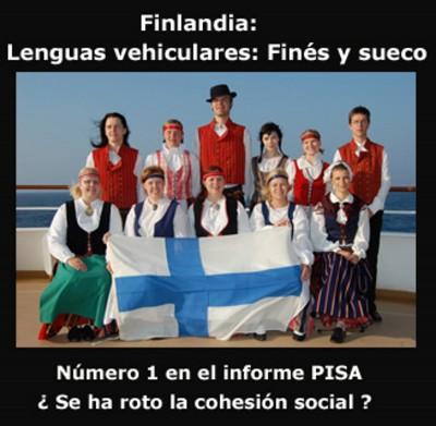 Unas de las imágenes enviada a Som Escola - Òmnium Cultural, por Asociación Por la Tolerancia