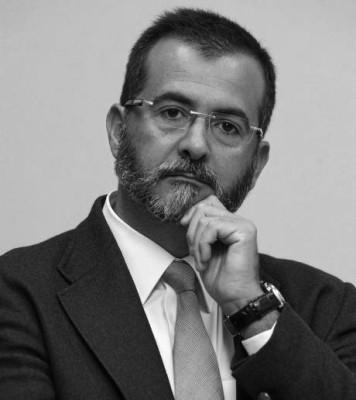 "Jesús Laínz Fernández - Autor de ""España Contra España."